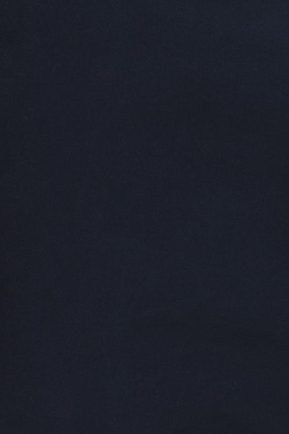 Basic Pantalon Koaj Chino Cp Comfort 8 1/18