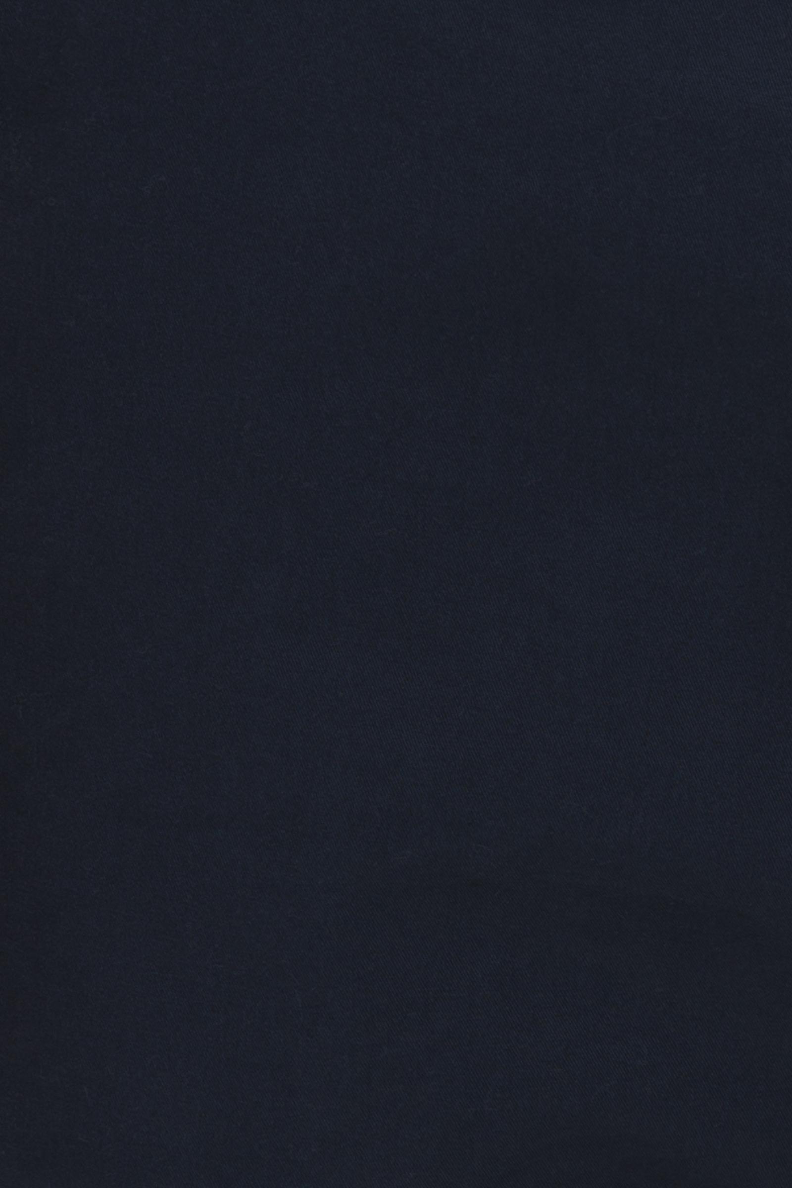 KOAJ-PANTALON KOAJ CHINO CP COMFORT 8 1/18