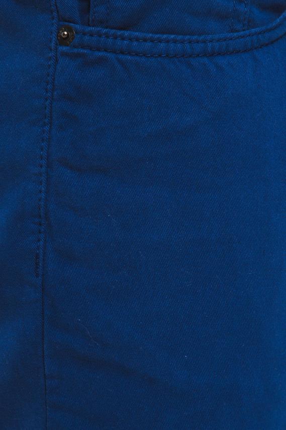Basic Pantalon Koaj Drill 5 Bol Rigido 5 1/18