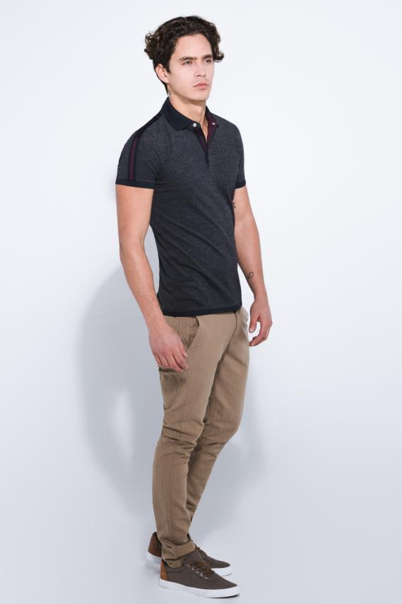 Chic Pantalon Koaj Super Slim Diego 2 1/18