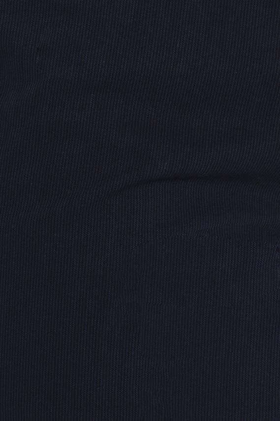 Chic Pantalon Koaj Liam 2 Slim  1/18