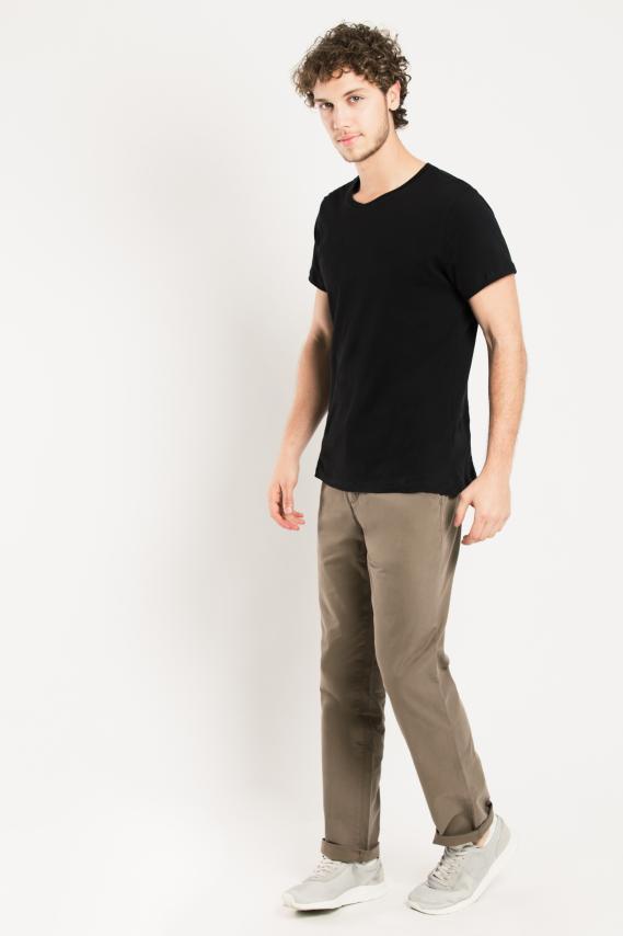 Basic Pantalon Koaj Carry 19 Comfort Fit 2/17