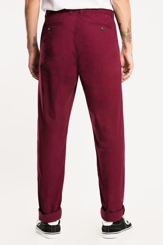 Basic Pantalon Koaj Carry 22 Comfort Fit 2/17