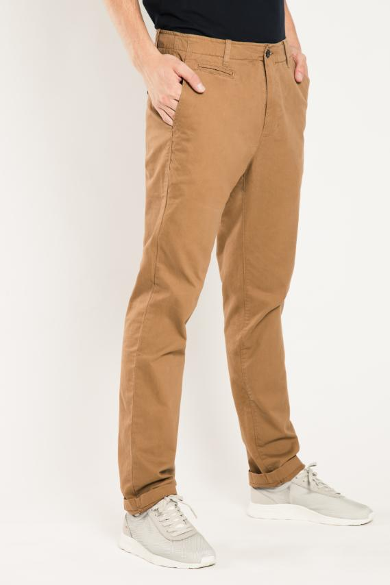 Basic Pantalon Koaj Dimen 16 Comfort Fit 2/17
