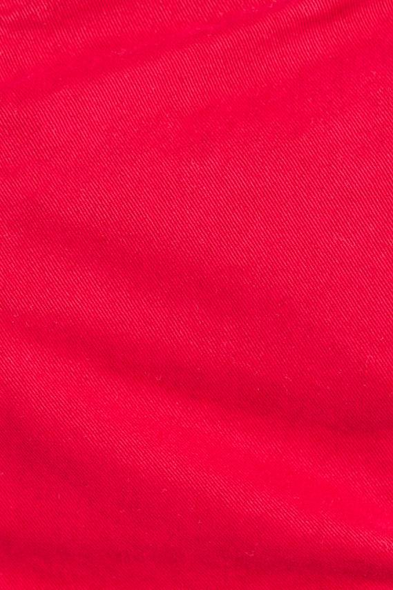 Koaj Pantalon Koaj Teodoro 25 Slim Fit 2/17