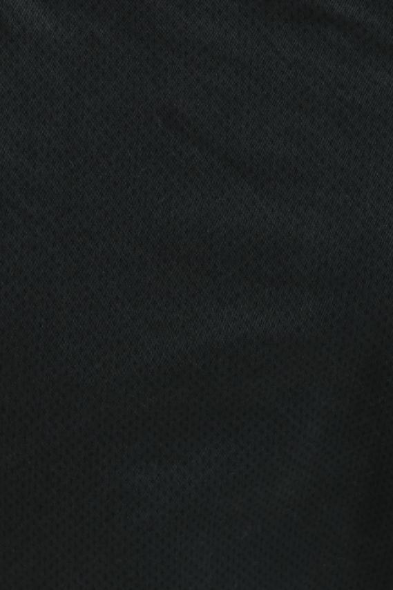 Chic Pantalon Koaj Parkeq 2/17