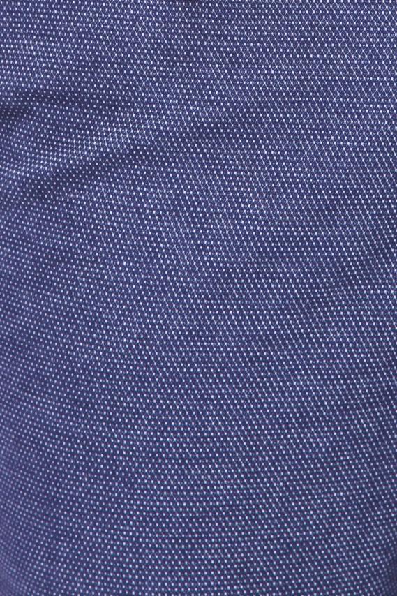 Jeanswear Pantalon Koaj Darkten 2/18