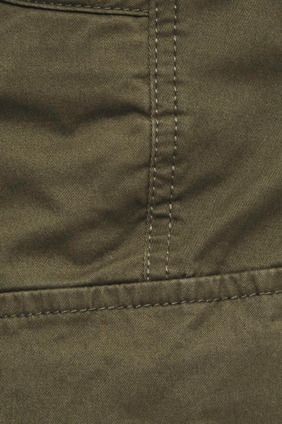 Jeanswear Pantalon Koaj Lizard 2/18