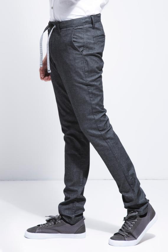Jeanswear Pantalon Koaj Darkten 1 2/18