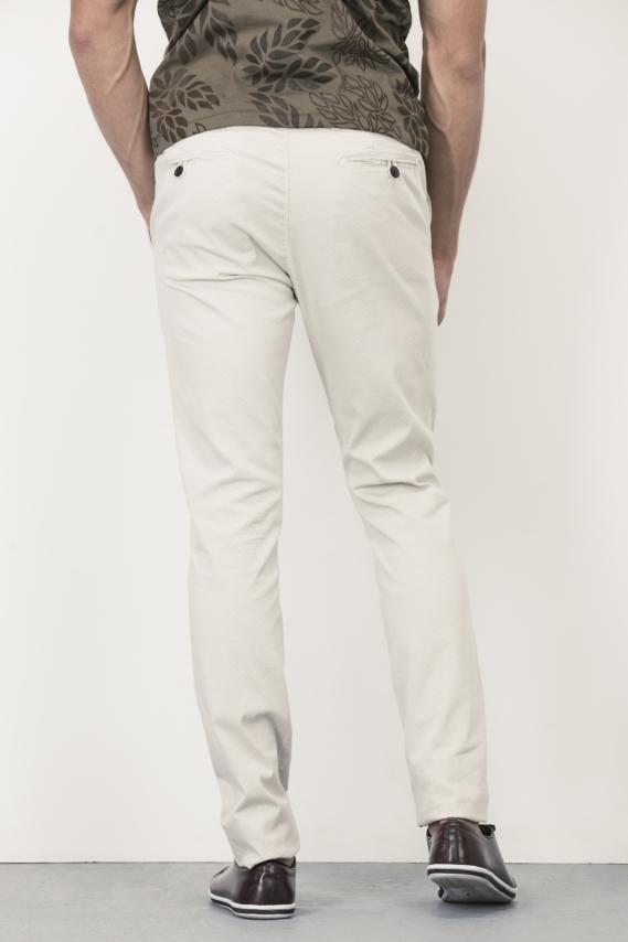 Glam Pantalon Koaj Tell 3/16
