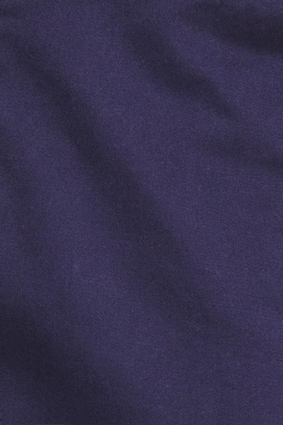 Basic Pantalon Koaj Chino Super Slim 3/17
