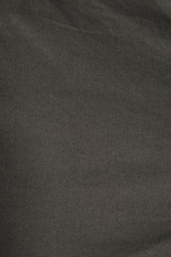 Basic Pantalon Koaj Chino Slim 3/17