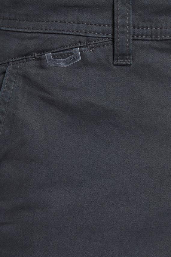 Koaj Pantalon Koaj Drill Premier 3/18
