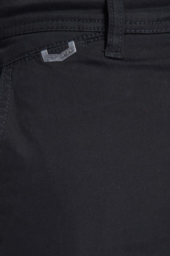 Chic Pantalon Koaj Drill Premier 3/18