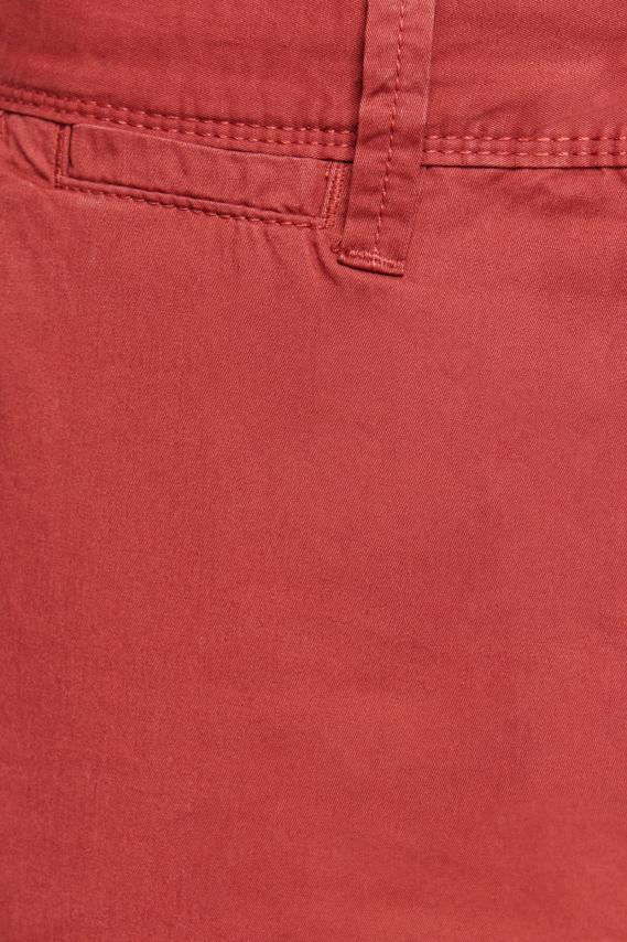 Koaj Pantalon Koaj Chino Cp Slim 11 3/18