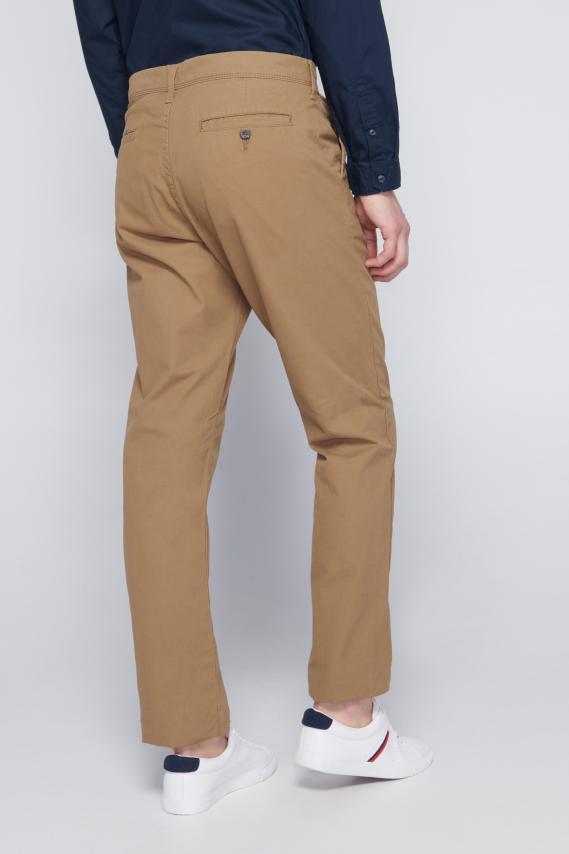 Koaj Pantalon Koaj Chino Cp Comfort 10 3/18