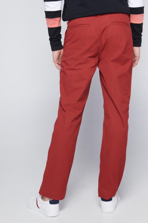 Koaj Pantalon Koaj Chino Cp Comfort 3 2/17