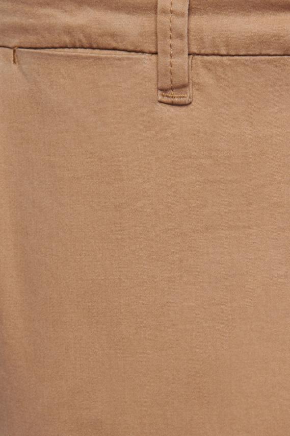 Koaj Pantalon Koaj Chino 12 Super Slim 3/18