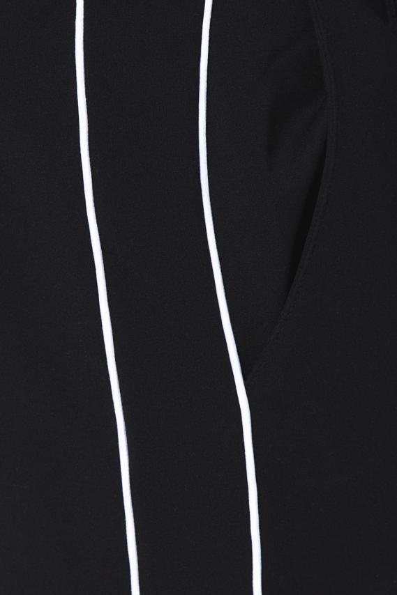 Jeanswear Pantalon Koaj Aldho Slim 3/18