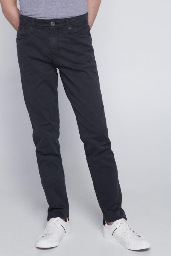 Koaj Pantalon Koaj Drill 5 Bol Stretch 9 3/18