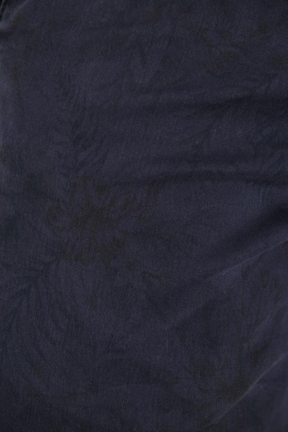 Glam Pantalon Koaj Felix 4/16