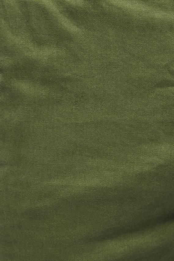 Koaj Pantalon Koaj Chino 2 Super Slim 4/17