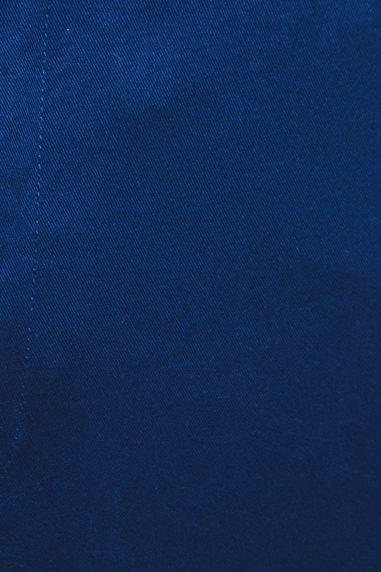 KOAJ-PANTALON KOAJ CHINO 2 SUPER SLIM 4/17