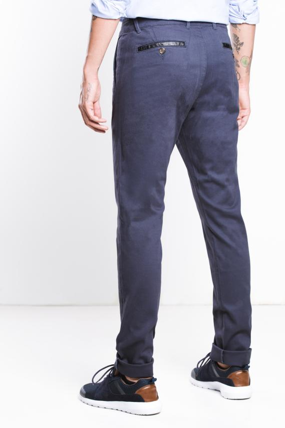 Jeanswear Pantalon Koaj Sack 4/17