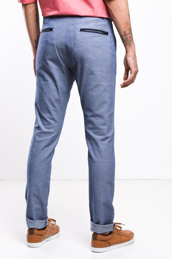 Jeanswear Pantalon Koaj Hanson 4/17