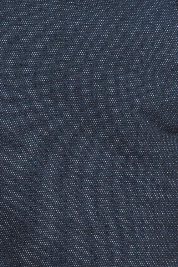 Jeanswear Pantalon Koaj Spivak 1 4/17