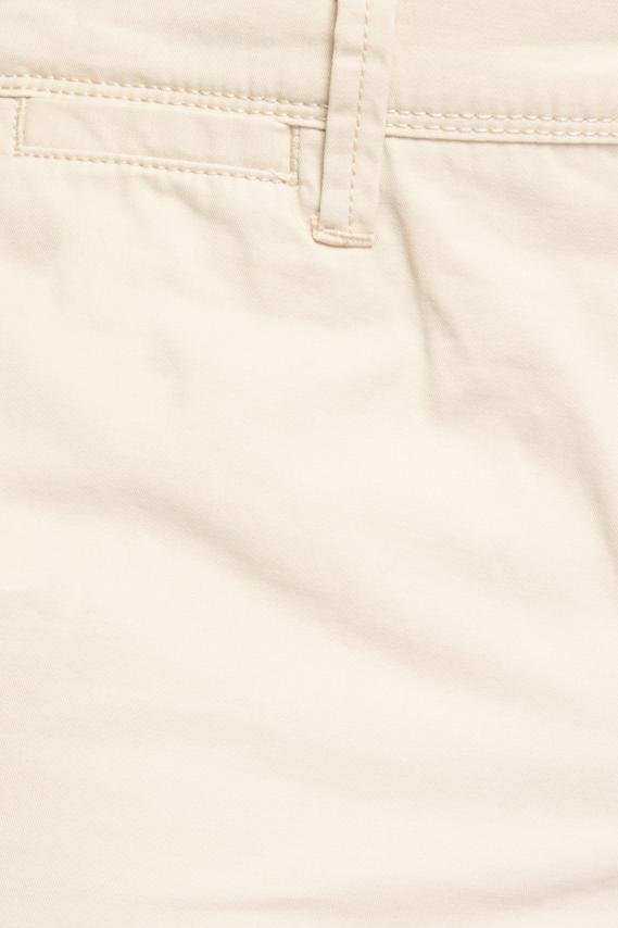 Koaj Pantalon Koaj Chino Cp Comfort 4 4/17