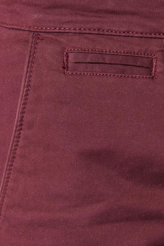 Koaj Pantalon Koaj Chino Super Slim 1 2/19