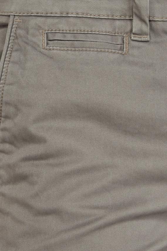 Koaj Pantalon Koaj Chino Super Slim 2 3/19