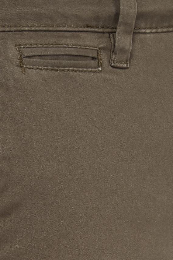 Koaj Pantalon Koaj Chino Super Slim 4 4/19