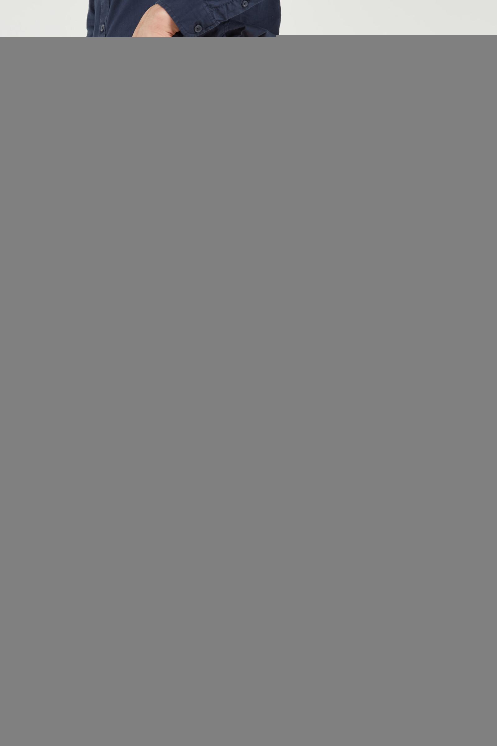 KOAJ-PANTALON KOAJ DRILL 5 BOL SLIM 7 4/19