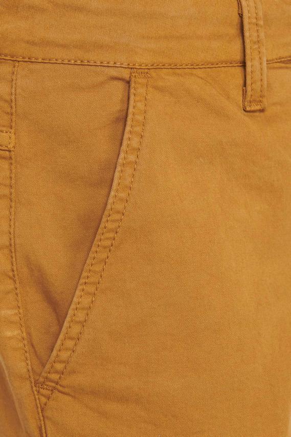 Koaj Pantalon Koaj Nudie Super Slim 4/19