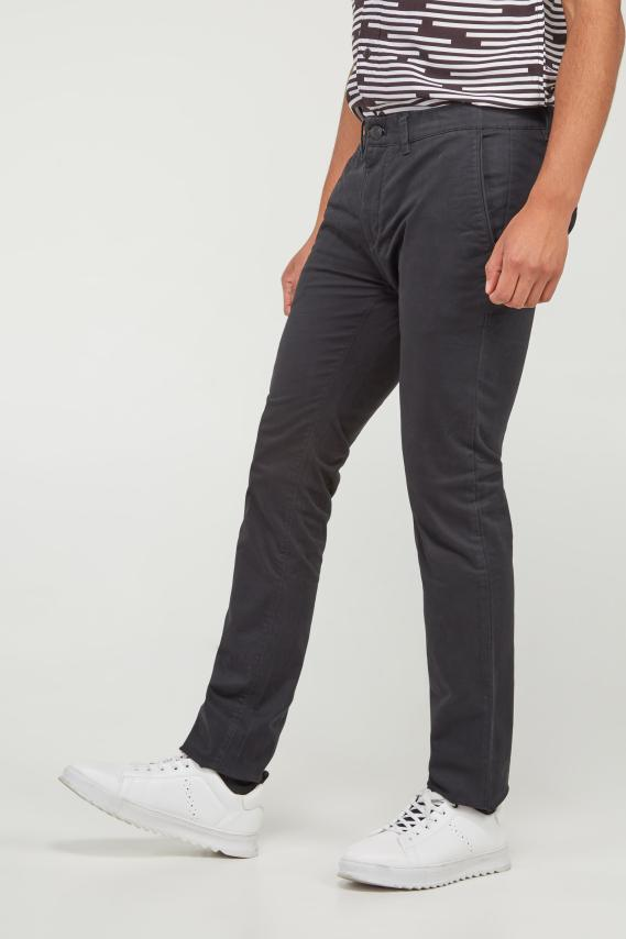 Koaj Pantalon Koaj Chino Super Slim 7 1/20