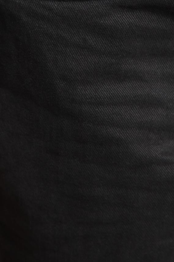 Basic Pantalon Koaj Slim 31 1/17