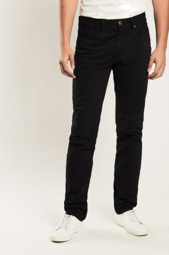 Basic Pantalon Koaj Slim 36 1/17