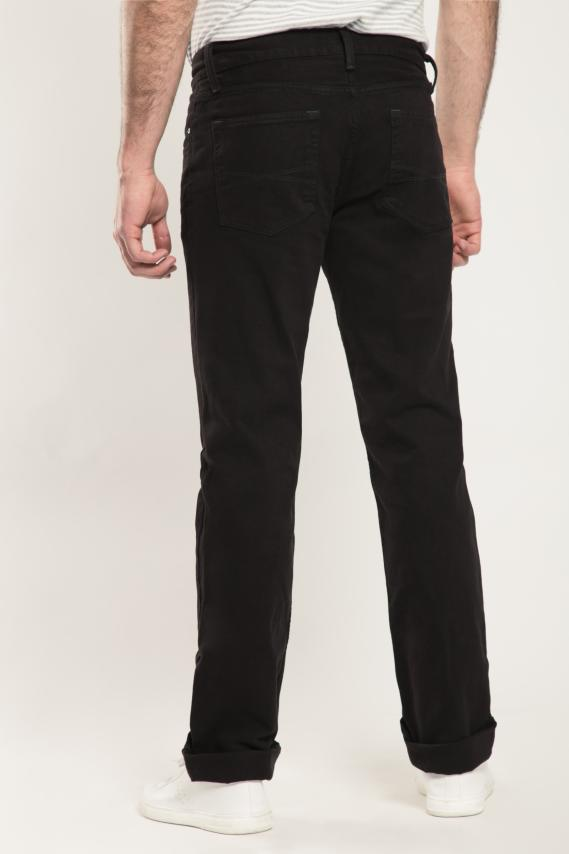 Basic Pantalon Koaj Authentic 37 1/17