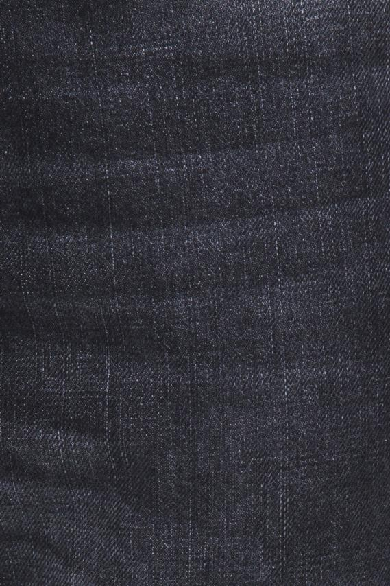 Koaj Pantalon Koaj Jean Authentic 3 1/18