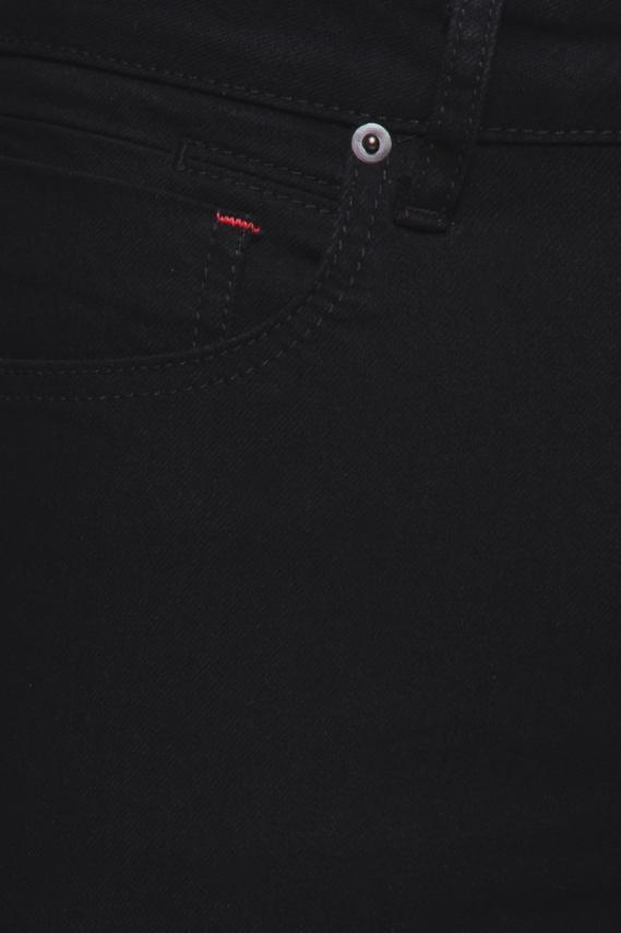 Jeanswear Pantalon Koaj Dave Super Skinny 1/18