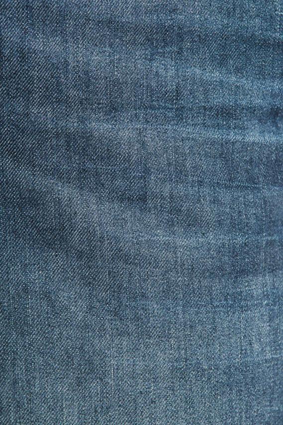 Basic Pantalon Koaj Jean Skinny Fit 2/17