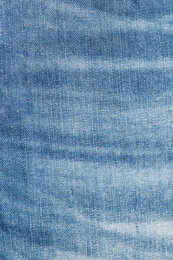 Basic Pantalon Koaj Jean Skinny Fit 1 2/17