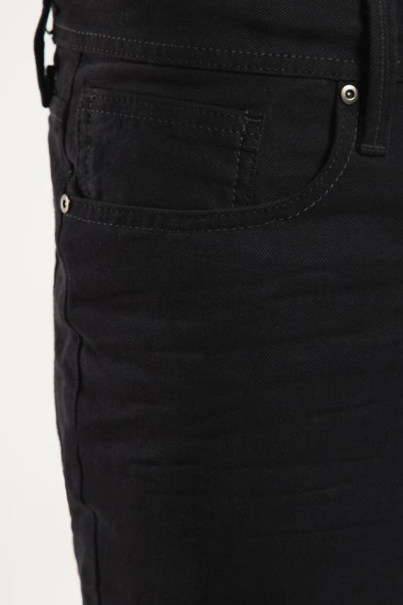 Basic Pantalon Koaj Slim 37 2/17