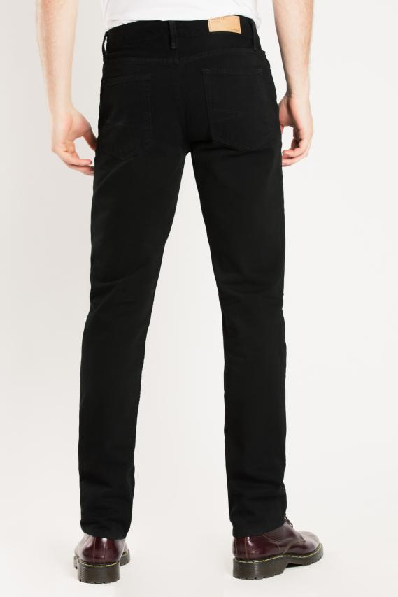 Basic Pantalon Koaj Authentic 38 2/17