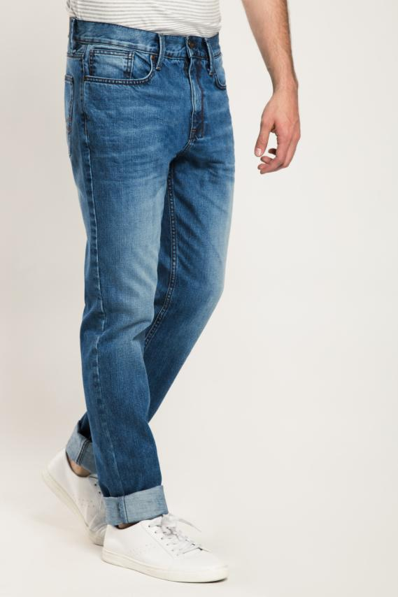 Basic Pantalon Koaj Authentic 41 2/17
