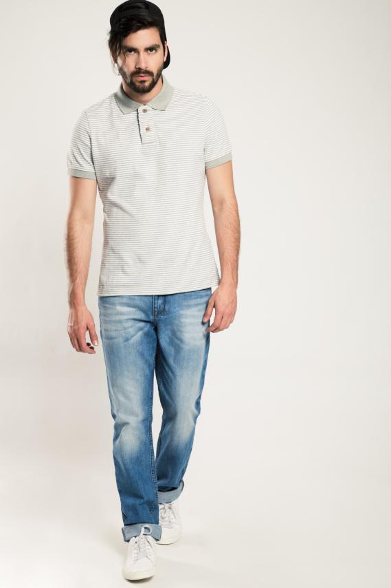 Basic Pantalon Koaj Authentic 42 2/17