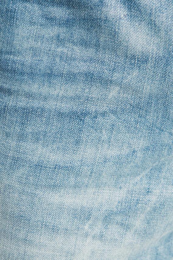 Basic Pantalon Koaj Jean Skinny Fit 7 2/17