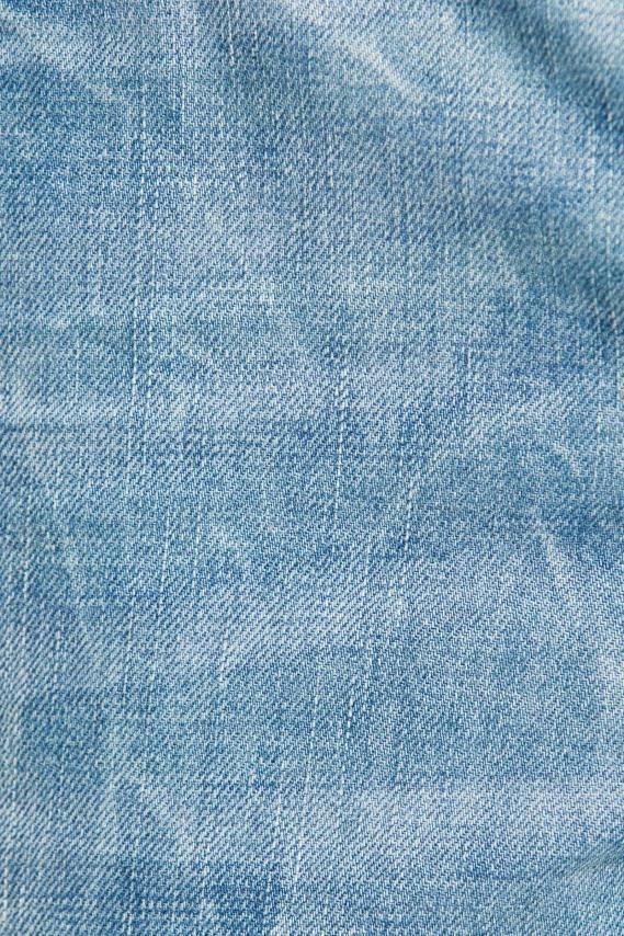 Basic Pantalon Koaj Jean Skinny Fit 11 2/17